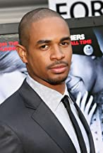 Damon Wayans Jr.'s primary photo