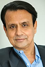 Ajay Mehta's primary photo