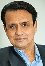 Ajay Mehta's primary photo