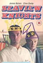 Seaview Knights