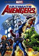 Ultimate Avengers(2006)