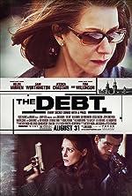 The Debt(2011)