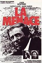 Image of La menace