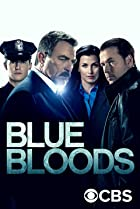 Image of Blue Bloods