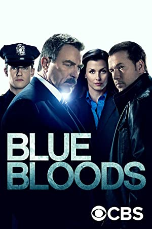 Blue Bloods Season 9 Episode 11