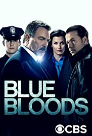 Blue Bloods Saison 7 Episode 11 Vostfr