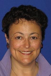 Barbara Rosenblat Picture