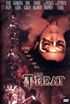 Image of The Treat