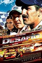 Image of Desafío