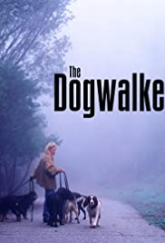 The Dogwalker Poster