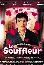 Le souffleur Poster