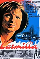 Image of Carmilla