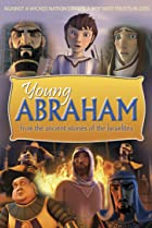 Image of Young Abraham