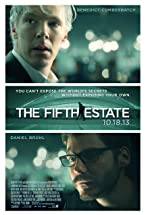 Primary image for The Fifth Estate