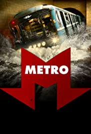 Metro (Hindi)