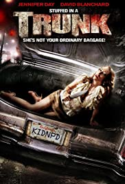 Trunk (2009) Poster - Movie Forum, Cast, Reviews