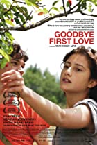 Image of Goodbye First Love