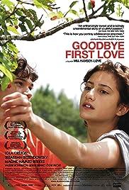 Un amour de jeunesse2011 Poster