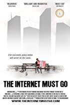Image of The Internet Must Go