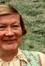 Lorraine Peters's primary photo