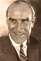 Image of Ernest Torrence