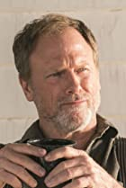 Image of Louis Herthum