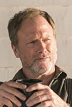 Louis Herthum's primary photo