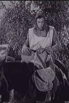 Image of The Adventures of Robin Hood: Hubert