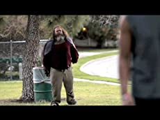 Christian Calloway 2013 Drama Demo Reel