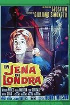 Image of La jena di Londra