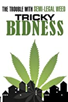 Image of Tricky Bidness
