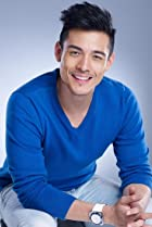 Image of Xian Lim