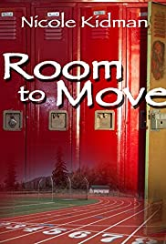 Room to Move Poster
