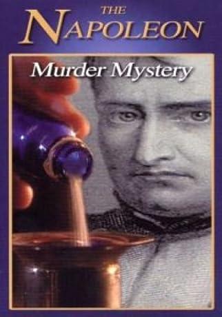 The Napoleon Murder Mystery (2000)