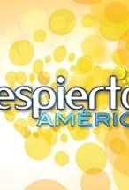 Primary image for ¡Despierta América!