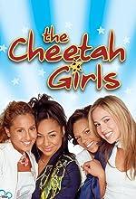 The Cheetah Girls(2003)