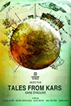 Image of Tales from Kars