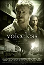 Primary image for Voiceless