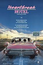 Heartbreak Hotel(1988)