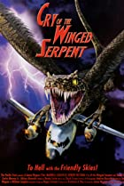 Image of Cry of the Winged Serpent
