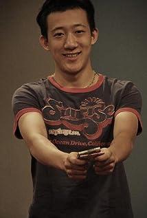 Aktori Swanson Han