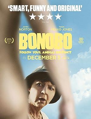 Bonobo 2014 13