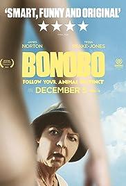 Bonobo(2014) Poster - Movie Forum, Cast, Reviews