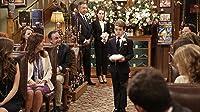 Bridezilla vs. The Baxters