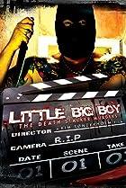 Image of Little Big Boy