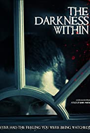 The Darkness Within Poster