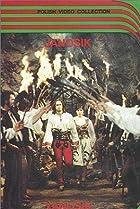 Image of Janosik