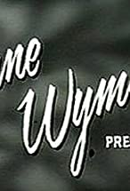 Primary image for Jane Wyman Presents The Fireside Theatre