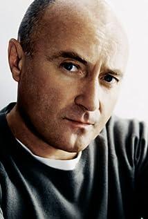 Phil Collins New Picture - Celebrity Forum, News, Rumors, Gossip