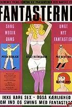 Image of Fantasterne